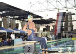 finswim_wc2016_ukr_juniors