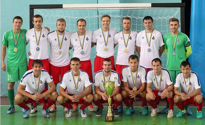 futsal_vodjan_cup_2016_winner