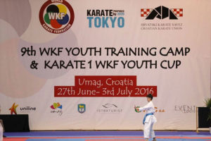 karate1_croatia_youth_cup_2016