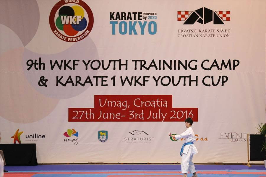 karate1_croatia_youth_cup_2016
