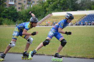 rollersport_ukrchamp_2016