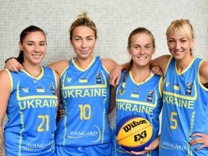 streetball_euro2016_ukr_m_w