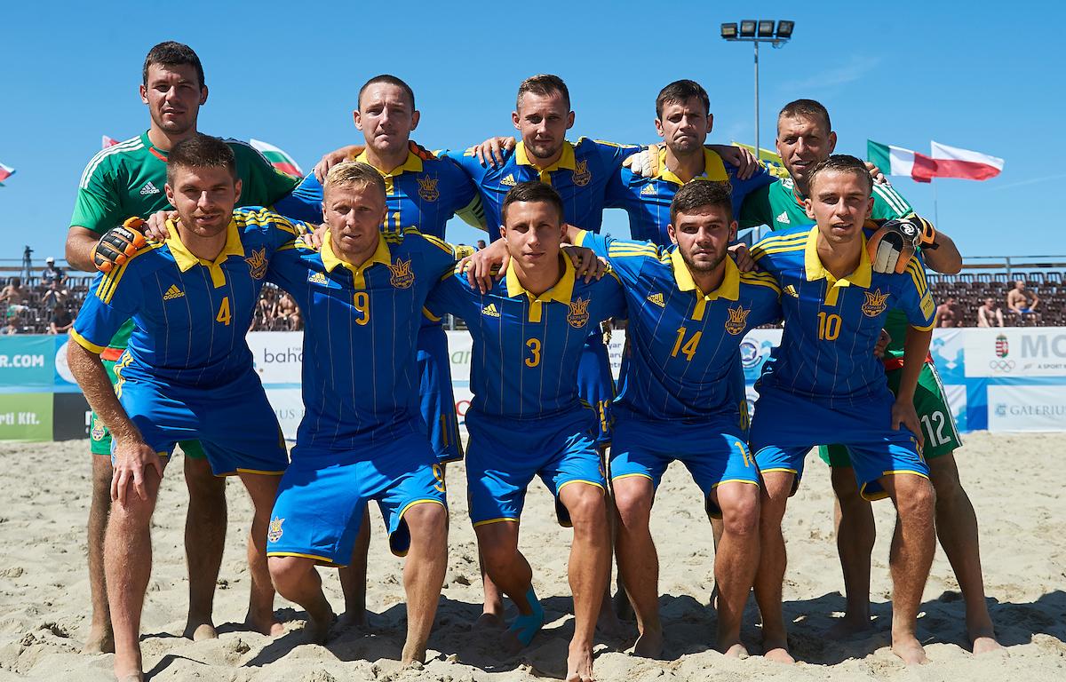beachsoccer_ukrteam