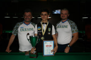 billiard_tihiy_wordlchamp2016