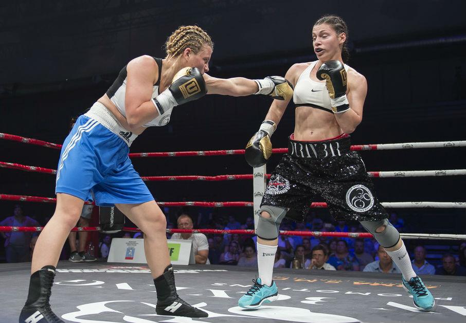 boxing_medvedenko