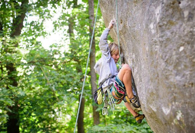 climbing_ukrrecord_11years