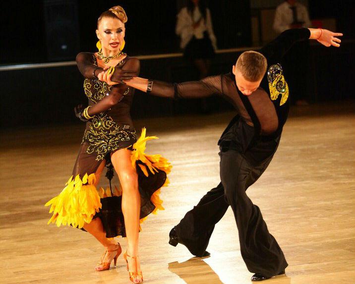 dance_sport_pekunov_savina