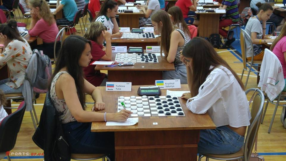 draughts_youth_euro_2016
