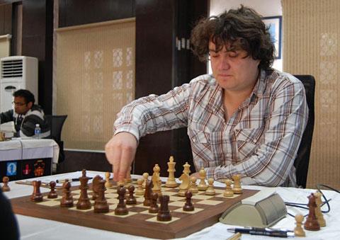 korobov_chess