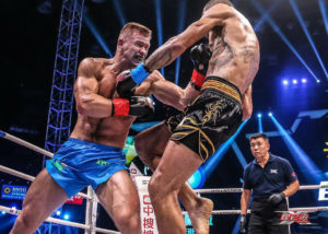 kyshenko_kunlun_fight_48