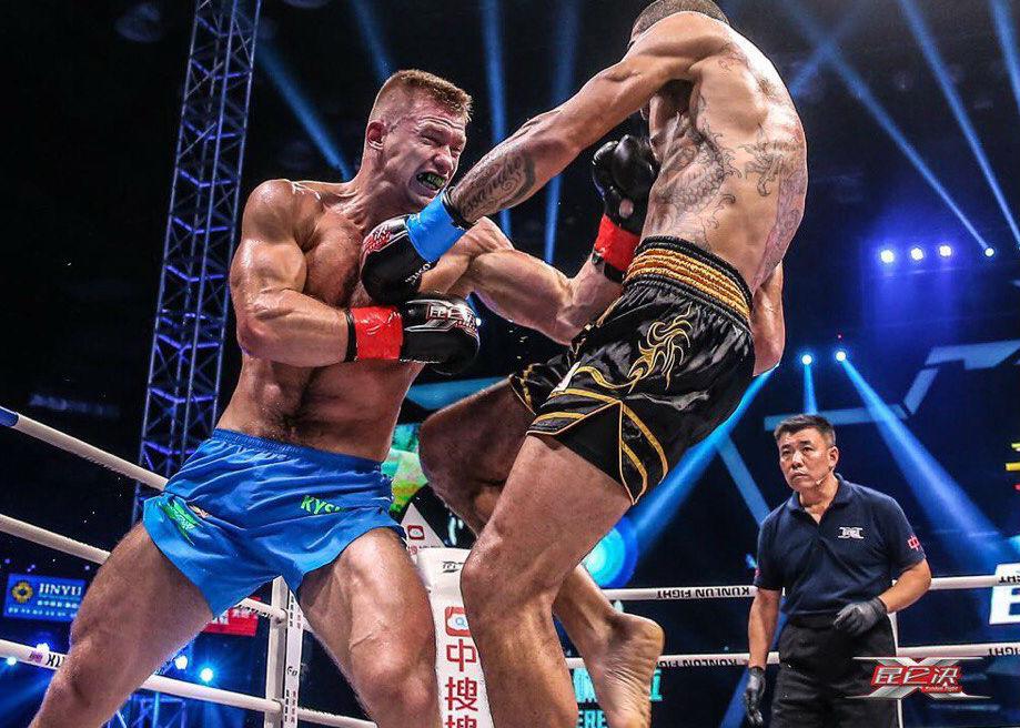 kyshenko_kunlun_fight_48