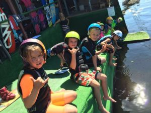 wakeboarding_ukrchamp2016_children