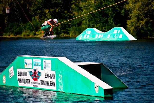 wakeboarding_ukrchamp_2016_anons