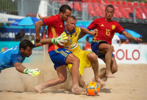 beachsoccer_euroqualif_2016