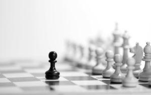 chess_ratings_september2016