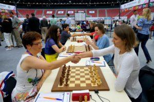 chessolimpiad_baku2016_women