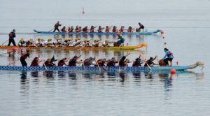 dragonboat_wc2016_moscow_1