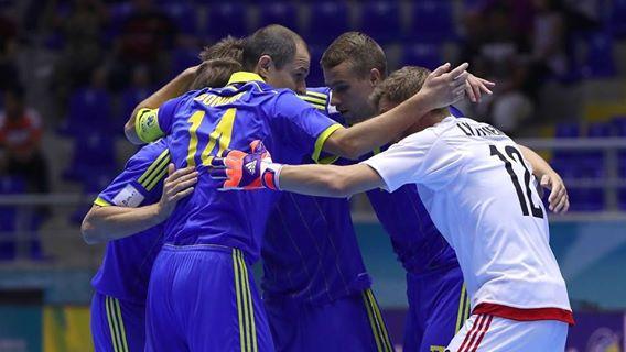 futsal_columbia_wc2016_ukr