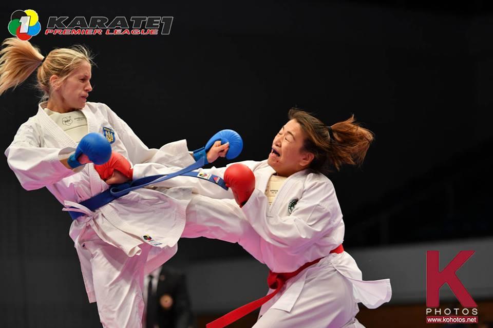 karate1_hamburg2016
