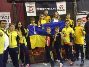karate_budopest_open_2016_ukr