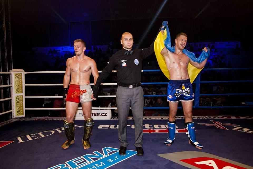 kickboxing_cupofeurope_k-1_prague_ljashenko