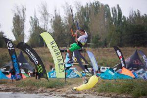 kitebording_ukrchamp2016_final_1
