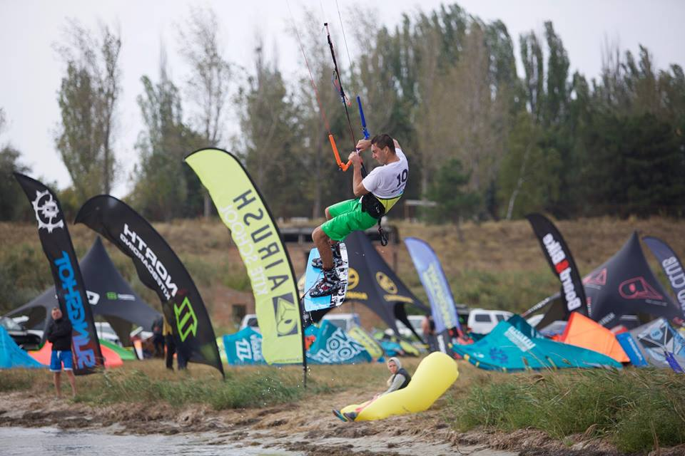 kitebording_ukrchamp2016_final_1