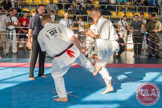 kyokushinkai_absolute_ukrchamp2016_1