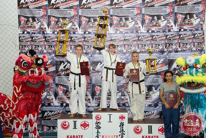 kyokushinkai_absolute_ukrchamp2016_3