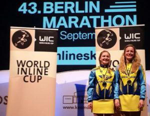 rollersport_berlin_marathon2016_muzyka_grishina