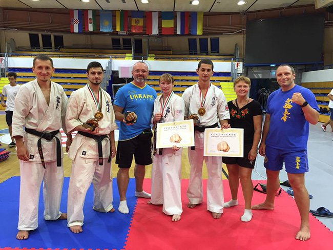 shinkyokushinkai_cupofeurope_2016_ukrteam