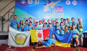 taiboxing_youth_wc_2016