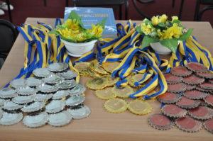 ukrainian_students_games_2016