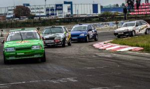 autosport_ukrchamp-2016