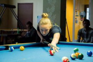 billiard_polovinchuk_kate_baltic_pool_league-2016