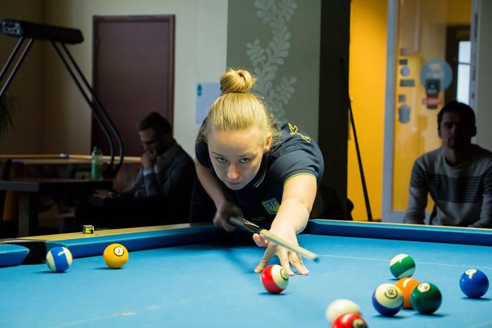 billiard_polovinchuk_kate_baltic_pool_league-2016