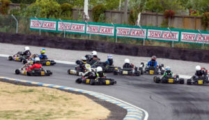 carting_ukrchamp2016