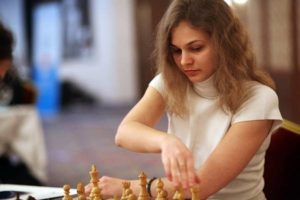 chess_rating_october2016_anna_muzichuk