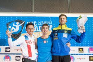 climbing_boldyrev_worldcup2016_final