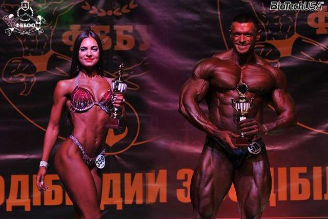 fitness_ukrchamp2016_results