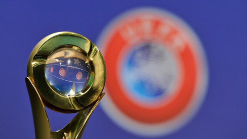 futsal_euro-2018_draw-1