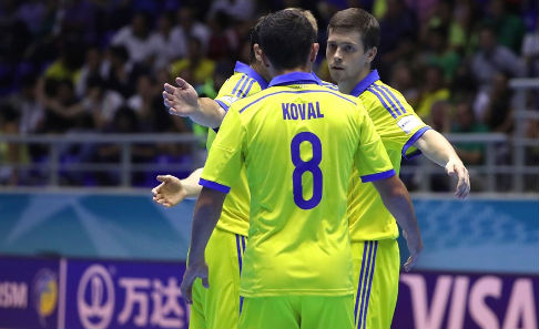 futsal_ratings_national_team