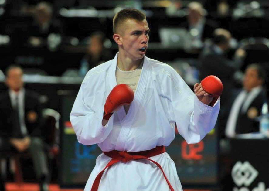 karate_chobotar_2016
