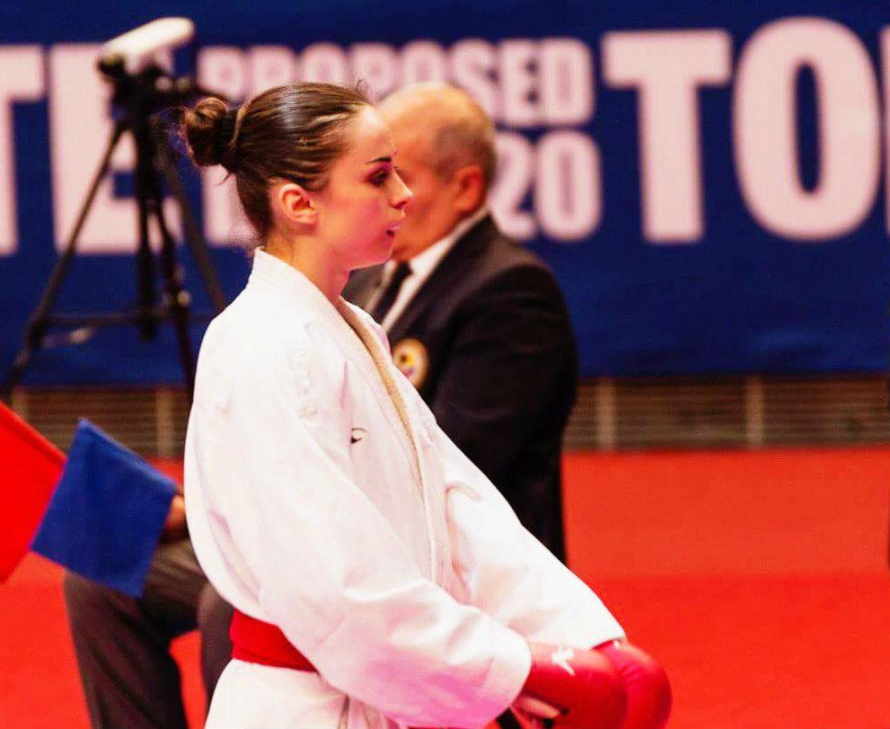 karate_kryva_2016