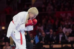karate_wc-2016_seryogina-1