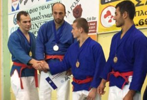 kurash_greece_eurochamp2016