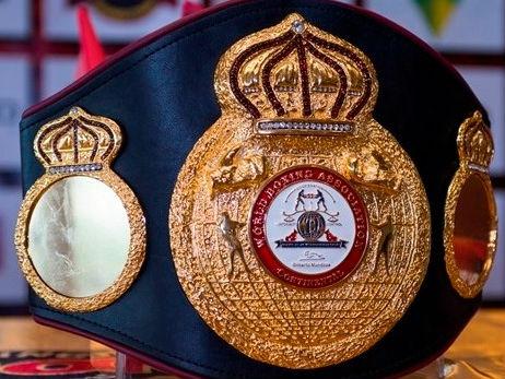 pro_boxing_show_2016