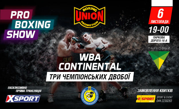pro_boxing_show_2016_banner