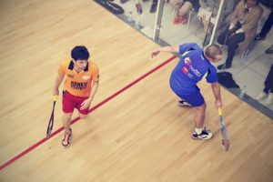 squash_elite_sankt-peterburg2016