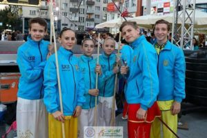 wushu_junior_wc2016_ukrteam